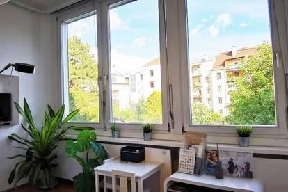 Mondäne Büroräumlichkeiten in bester Lage von Innsbruck