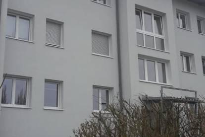 ** wunderbare ** Eigentumswohnung in Bad Hall