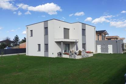 Traumhaus in Top Lage