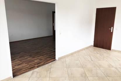 1 Monat mietfrei - 3 Zimmer-Wohnung im 1. Stock