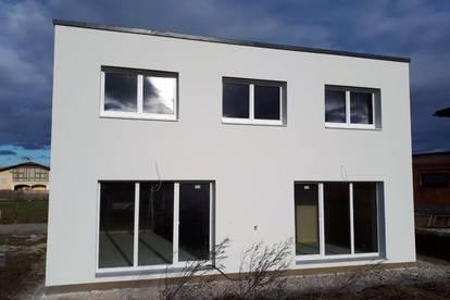 Einfamilienhaus in ruhiger Lage - Pettenbach