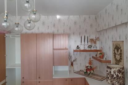 Asten:Praktische 5-Zimmer-Familienwohnung mit Balkon