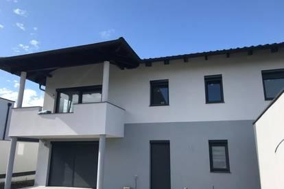 Haus in Piberbach