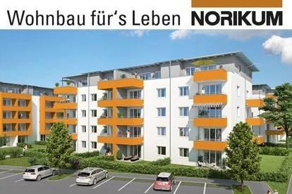 Wohnpark Asten - K4/7/3.OG