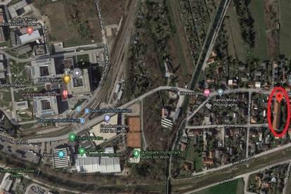 Tribuswinkel, Oberwaltersdorferstraße 24 - Tiefgaragenstellplätze zu vermieten