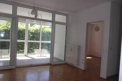 Wunderschöne, helle Mietwohnung mit Wintergarten - Zentrum Ottensheim
