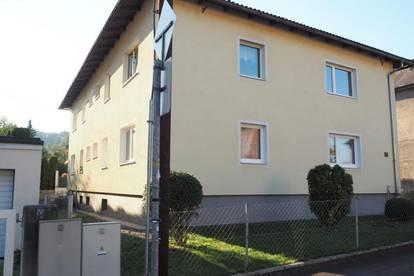 Auberg! Sonnige 40 m² Zweizimmerwohnung in der Pichlerstraße, inkl. Parkplatz! Generalsaniert! Top 6