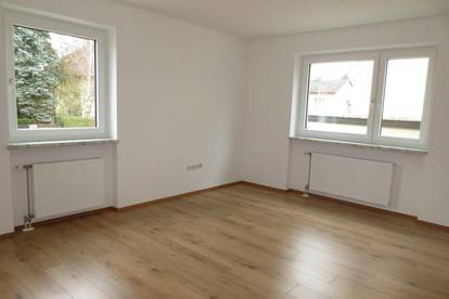 Auberg! Sonnige 40 m² Zweizimmerwohnung in der Pichlerstraße, Küche gegen Ablöse! Inkl. Parkplatz! Top 2