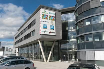 Sbg. Stadt/Nähe A1 - Moderne Büroeinheit mit 180 m² zu vermieten