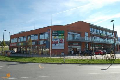 Nähe Salzburg Stadt - Geschäftslokal in FMZ-Lage zu vermieten