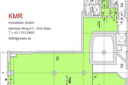 Geschäftslokal in der Alpenstraße zu vermieten ! / Shop in Salzburg for rent !