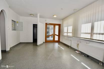 Ordination/Büro in zentraler Lage (3204 Kirchberg) - Umland St. Pölten