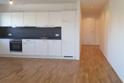 Moderne 3-Zimmer Wohnung mit Balkon in Seekirchen am Wallersee