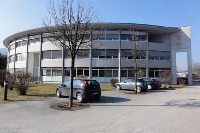 sonniges modernes Büro mit 3 Zimmer in Anif Salzburg