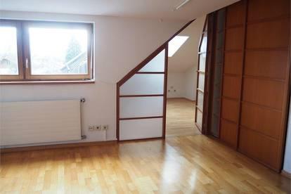 Großzügige charmante 2 Zimmerwohnung mit Balkon in Parsch Salzburg Stadt