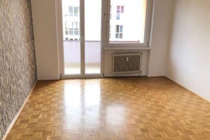 top Preis!2 Zimmer Wohnung mit Balkon Josefi Au Salzburg Stadt