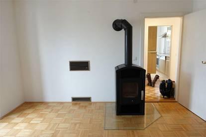 entzückende 3 Zimmer Wohnung mit Balkon beim Leopoldskroner Weiher Salzburg Stadt