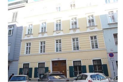 top Zustand! 2 Zimmer Stadtwohnung mit Lift im Andrä Viertel Salzburg Stadt
