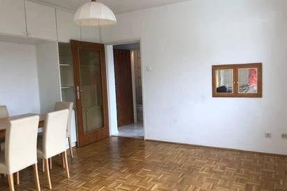 Nähe Techno Z! 2 Zimmer Stadtwohnung in Itzling Salzburg Stadt