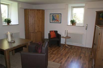 Gemütliche 3 Zimmer Wohnung in ruhiger Lage Riedenburg nächst dem Neutor Salzburg Stadt