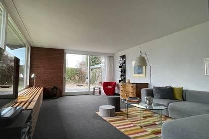 Rarität! Sonniges Einfamilienhaus mit großem Garten in Liefering Salzburg Stadt