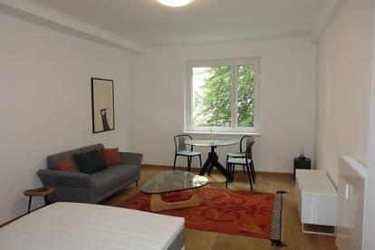 Apartment in 1010 Wien