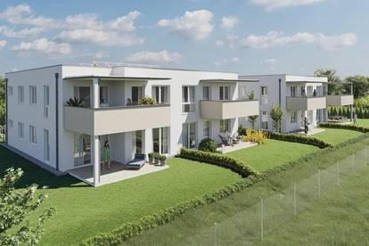 luxuriöse 4-Raum-Mietwohnung in Top-Wohnlage
