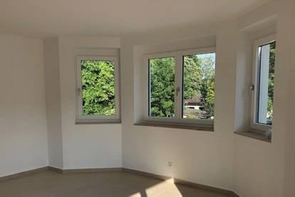 Erstbezug: Schöne Mietwohnung mit Terrasse - 013068