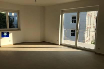Wunderschöne Neubau-Wohnung in 2. Stock inkl. Lift - 013067
