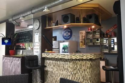 Sehr gepflegter Imbiss mit Grillstation auf Kaufmiete -0131170