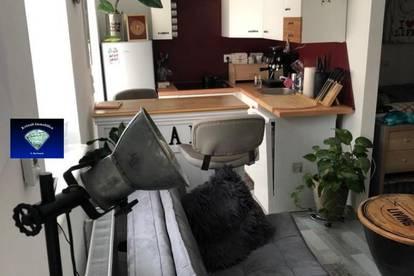 Mehrfamilienhaus -130570