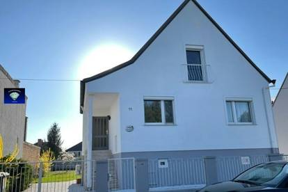 Top möbliertes Miethaus, auch ideal als Ferienhaus - 013130