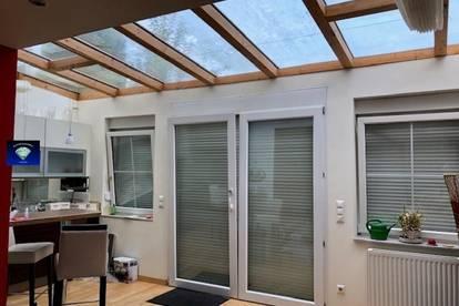 Der Start ins Neue Leben: wunderschöne Doppelhaushälfte - Ebenfurth 00110401
