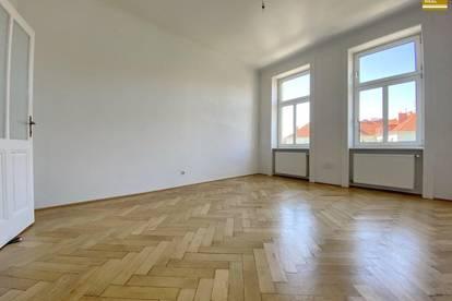 UNBEFRISTET - 2,5 Zimmer - 70,64 m²