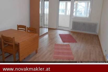 2344 Maria Enzersdorf, Johannesstraße - Wohnung mit LIFT
