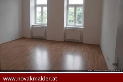 1050 Wien, Kliebergasse - Pärchen - Wohnung