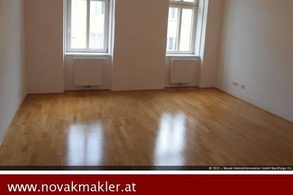 1160 Wien, Seitenberggasse - Pärchen - Wohnung
