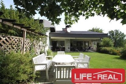 traumhaftes, großzügiges, luxuriöses Haus mit Pool, Sauna, in einer TOP - LAGE