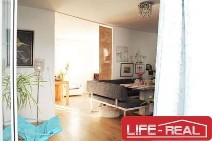 4 Zimmerwohnung in ruhiger Lage in Ebensee