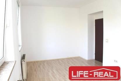 WG-geeignete, sonnige Wohnung in Linz