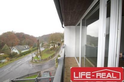 WG- geeignetes, renoviertes Einfamilienhaus am Stadtrand von Linz