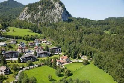 Residenz am Wolfgangsee
