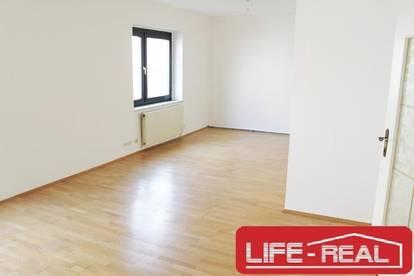 helle, freundliche Wohnung im Zentrum mit neuer Küche - Jetzt mit VIDEOBESICHTIGUNG auf www.life-real.at