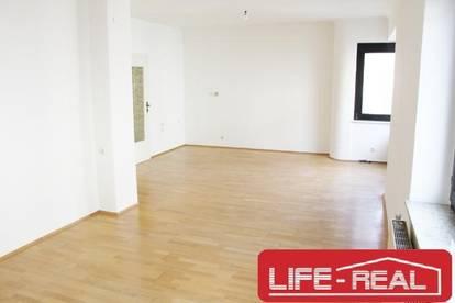helle, freundliche Wohnung im Zentrum - Jetzt mit VIDEOBESICHTIGUNG auf www.life-real.at