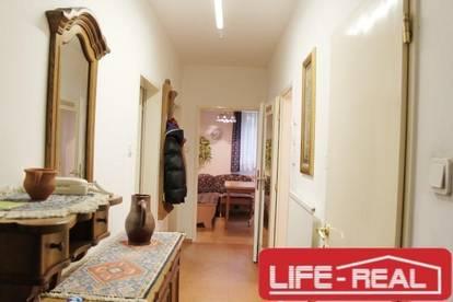 3-Zimmer Eigentumswohnung in Urfahr, Nähe Johannes Kepler Universität