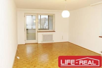 WG-geeignete, geräumige Mietwohnung in der Linzer Innenstadt