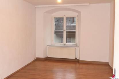 3-Zi.-SINGLE-Stadt-Wohnung