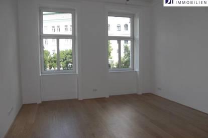 Schöne Single Wohnung Nähe Hammerlingplatz