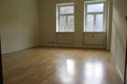 Ruhige 3-Zimmer-Wohnung in Thörl nahe Kapfenberg zu mieten !