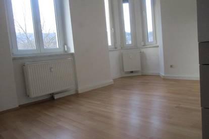 Zentrumsnahe Kleinwohnung mit Küchenblock in Bruck/Mur !